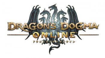 Dragon's Dogma Online llegará a PlayStation 4 a 1080p y 60fps