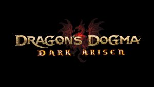 Análisis Dragon's Dogma Dark Arisen (Ps3 360)