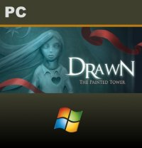 Drawn: The Painted Tower PC