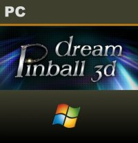 Dream Pinball 3D PC