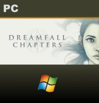 Dreamfall Chapters PC