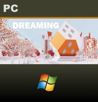 Dreaming PC