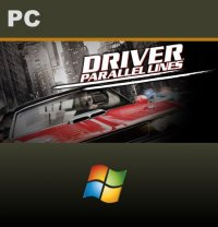 Driver Parallel Lines PC