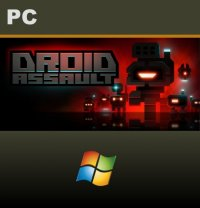 Droid Assault PC