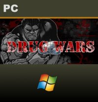 Drug Wars PC
