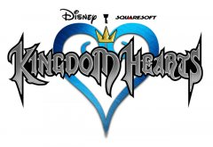 kingdom_hearts_logo.jpg