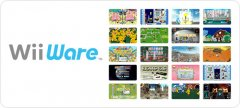 Wii Ware logo Visual 2 [1]