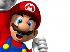 ds_New_Super_Mario_Bros_wallpaper.jpg