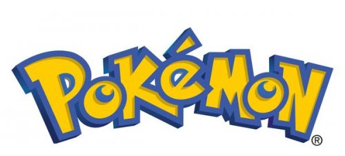 8619-pokemon_logo_super.jpg