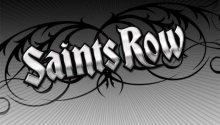 Nintendo pidió Saints Row para 3DS