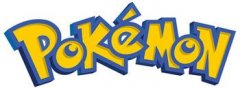 Pokemon [1]