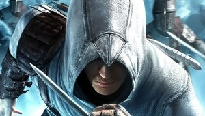 Ubisoft confirma un Assassin's Creed para este año
