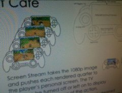 Fake-Project-Cafe-2.jpg