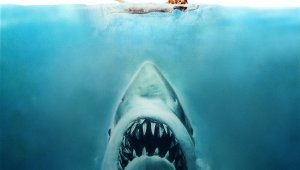 Anunciado JAWS: Ultimate Predator para 3DS y Wii
