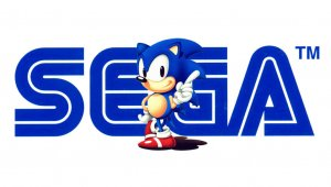 Repaso a la saga Sonic, The Hedgehog