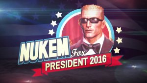 Se confirma la vuelta de Duke; se confirma Duke Nukem 3D: 20th Anniversary World Tour