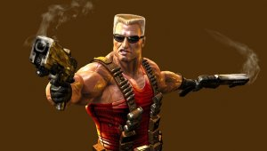Duke Nukem: Critical Mass para abril en Nintendo DS