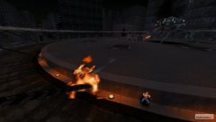 ss_preview_duke_nukem_trilogy__critical_mass_psp1.jpg.jpg