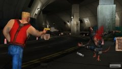 ss_preview_duke_nukem_trilogy__critical_mass_psp4.jpg.jpg