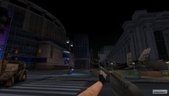ss_preview_duke_nukem_trilogy__critical_mass_psp.jpg.jpg