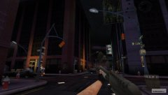 ss_preview_duke_nukem_trilogy__critical_mass_psp2.jpg.jpg