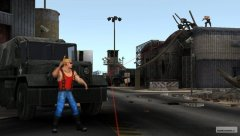 ss_preview_duke_nukem_trilogy__critical_mass_psp5.jpg.jpg