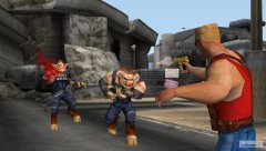 ss_preview_duke_nukem_trilogy__critical_mass_psp6.jpg.jpg