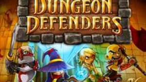 Esta semana en XBL: Dungeon Defenders y Bejeweled 3