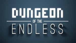 Amplitude Studios presenta Dungeon of the Endless