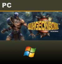 Dungeonbowl PC
