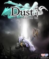 Dust: An Elysian Tail PC