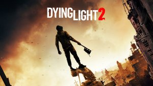 Dying Light 2 confirma que estará en el E3 2019