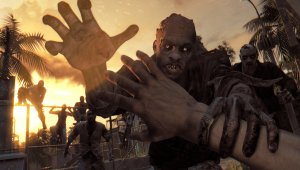 Dying Light no tendrá los errores de Dead Island