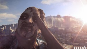 "Dying Light se ""renovará"" por completo el próximo mes de febrero para PlayStation 4, Xbox One y PC"