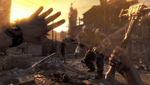 Ya disponible la reserva del pack de cuatro Dying Light en Steam