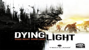 Así es Bad Blood, el modo battle royale de Dying Light, en movimiento