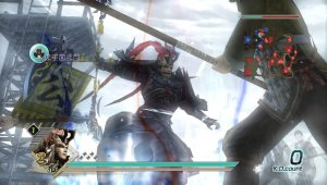 Anunciado Dynasty Warrior 7 Empires en exclusiva para Playstation 3 en Japón