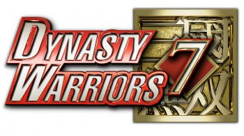 Nuevos materiales gráficos de Dynasty Warriors 7