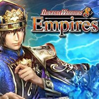 Dynasty Warriors 8 Empires PS3