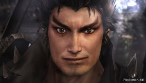 Descubre el guerrero que llevas dentro con Dynasty Warriors 8: Xtreme Legends