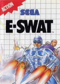 E-Swat Master System