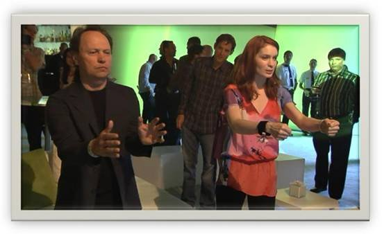 billy crystal_kinect [1]