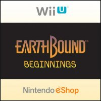 EarthBound Beginnings Wii U