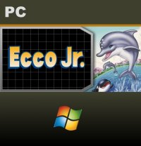 Ecco Jr. PC