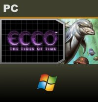 Ecco: The Tides of Time PC