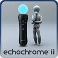 Echochrome 2 PS3