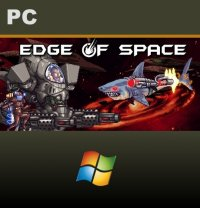 Edge of Space PC