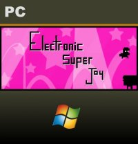 Electronic Super Joy PC