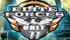 Elite Forces Unit 77