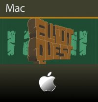 Elliot Quest Mac